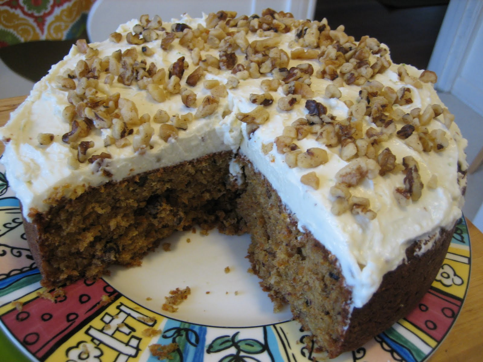 ... an carrot cake with lime carrot cake with lime carrot cake with lime