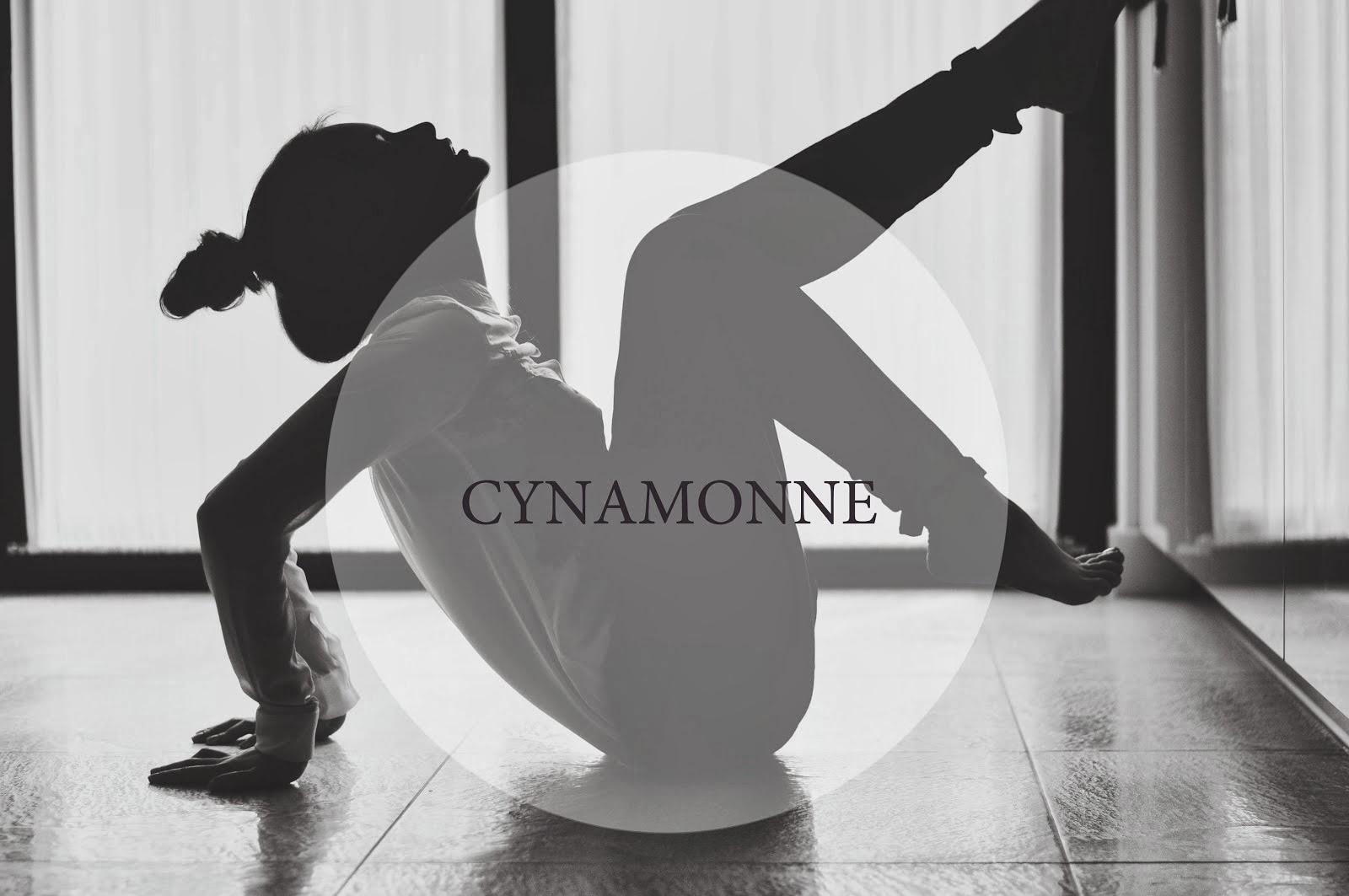 Cynamonne