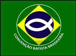 Convenção Batista Brasileira