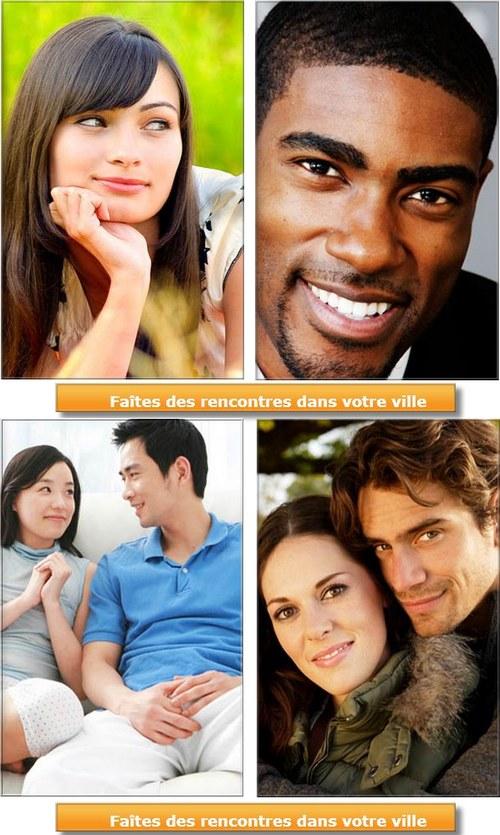 Rencontres-hommes, Rencontre-femmes amour serieux mariage fidele tchat