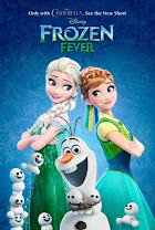 Frozen Fever<br><span class='font12 dBlock'><i>(Frozen Fever)</i></span>