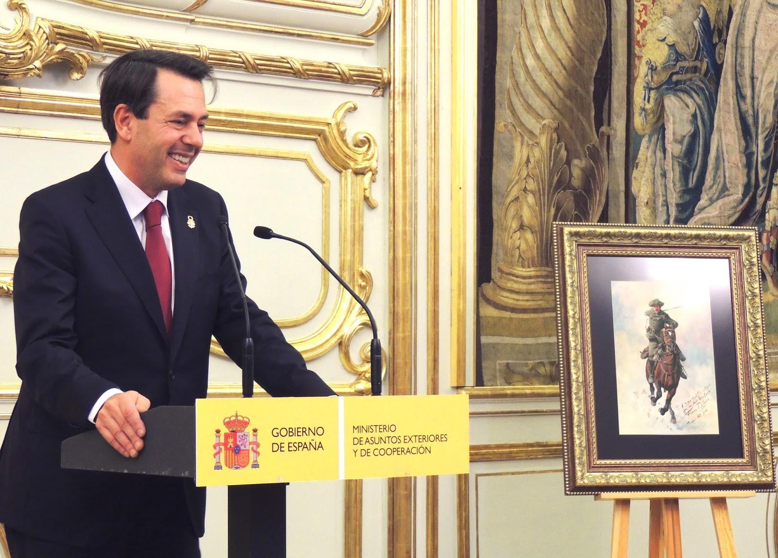 Premios Ferrer-Dalmau