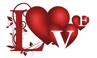 Cerpen Cinta - Sempurnakah Cintaku?