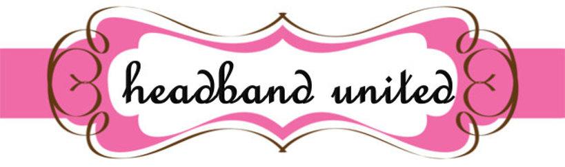 headband united