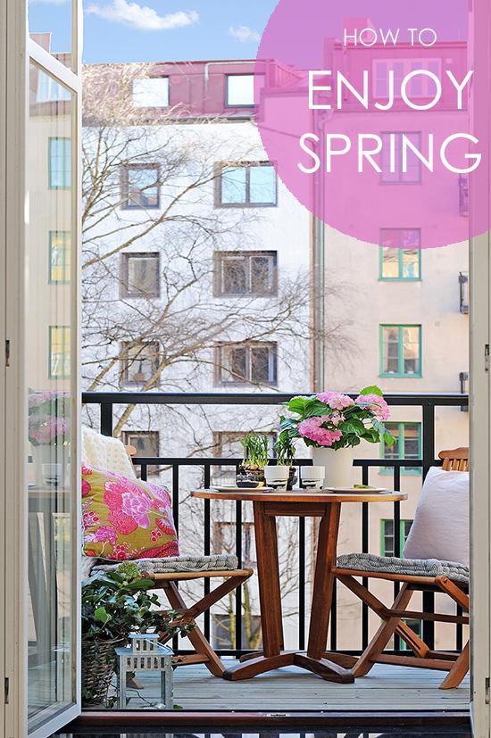 how to enjoy spring-disfrutar primavera-bloggers valencia-tres studio-inspiraciones deco-tips deco-consejos decoracion-terraza