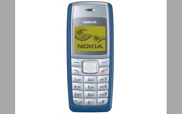 هذه الهواتف الـ10 الأعلى مبيعاً image3.jpg