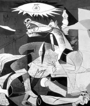 Arte torreherberos mayo 2011 - El tiempo en guernika ...
