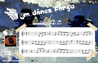 http://musicaade.wix.com/em-dones-forca