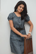 Sravya Latest Photos at Bhadram audio-thumbnail-9