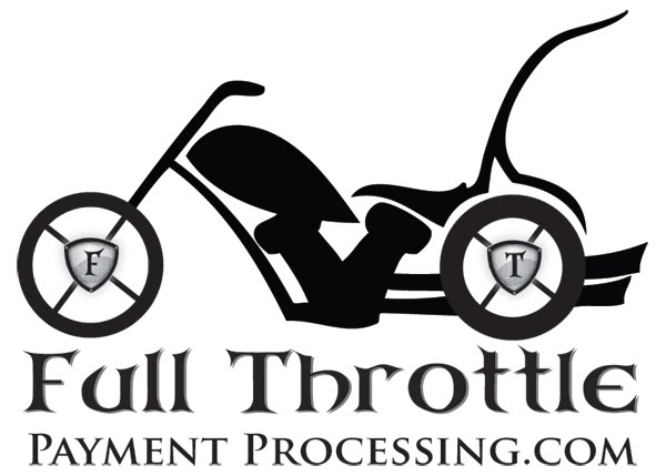 Full Throttle Payment Processing