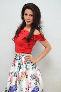 Anushya Stills (41).jpg