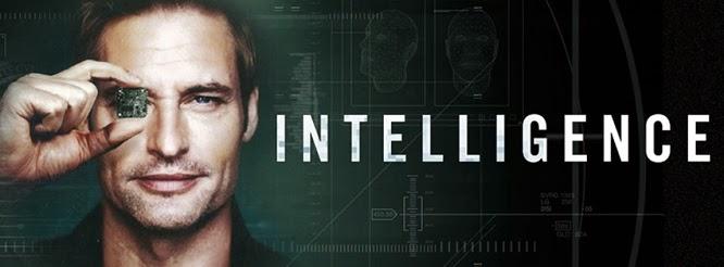 Intelligence sezonul 1 episodul 12