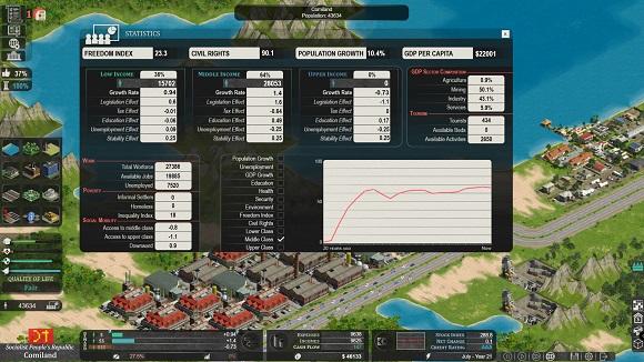 citystate-pc-screenshot-katarakt-tedavisi.com-4