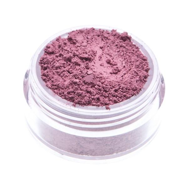 Neve Cosmetics - Ombretto Minerale in Kensington Gardens