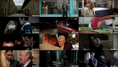 Hard Boiled Sweets (2012) BluRay 720p 500MB