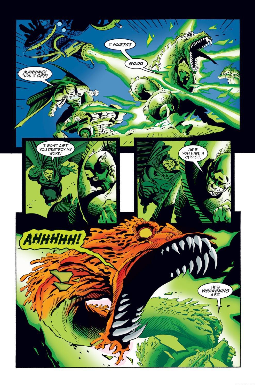 Captain America (1998) Issue #30 #36 - English 12