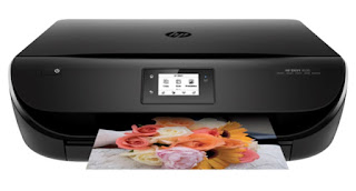 HP ENVY 4520 Driver Download, Printer Review, Price