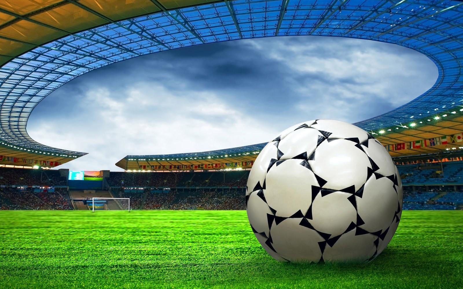 wallpaper galeries: sport hd wallpaper, hd sports wallpapers