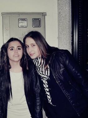 Enana♥