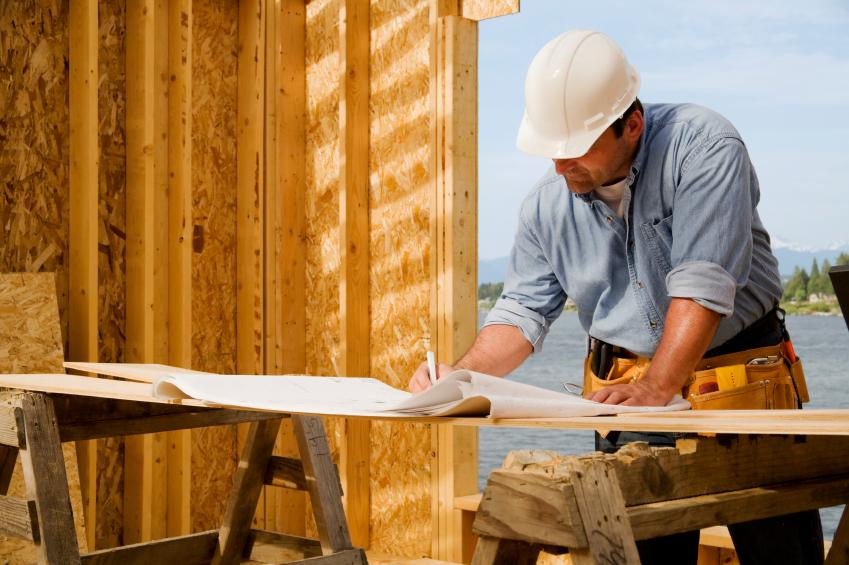 Jacksonville FL Contractor