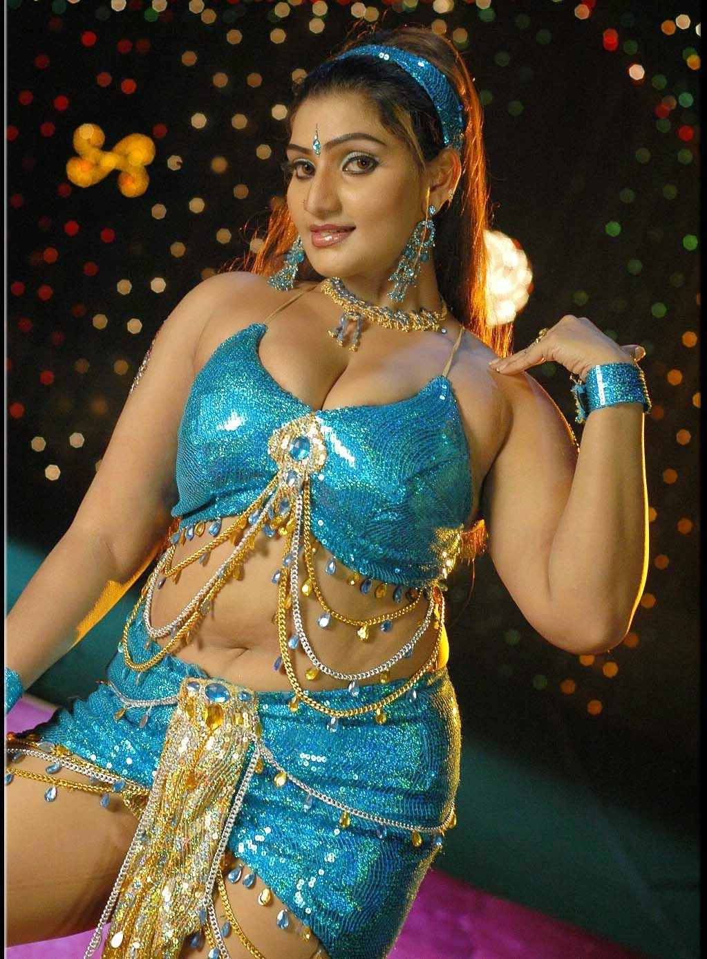 photo nude HD actress gallery Tamil