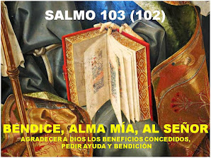 SALMO 103