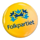 Folkpartiet Liberalerna
