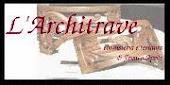 L'Architrave Ebanisteria di Franco Aprile