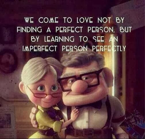 True Funny Love Quotes : you can propose your lover by giving the most likely gift of lover ...
