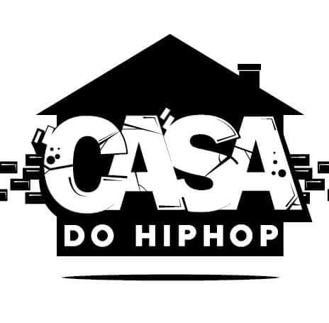 Casa do Hip Hop