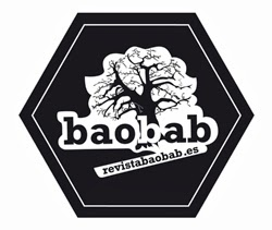 Revista Baobab