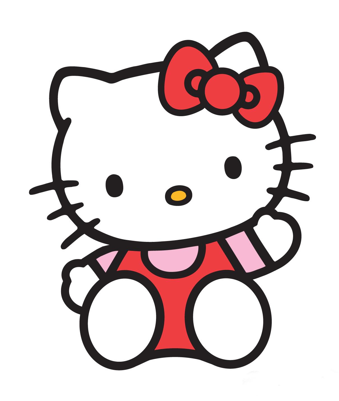 popular cartoon celebrity feline great fun stuffs