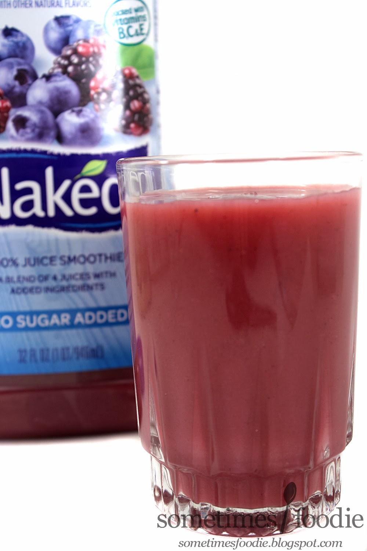 buy blue machine naked juice