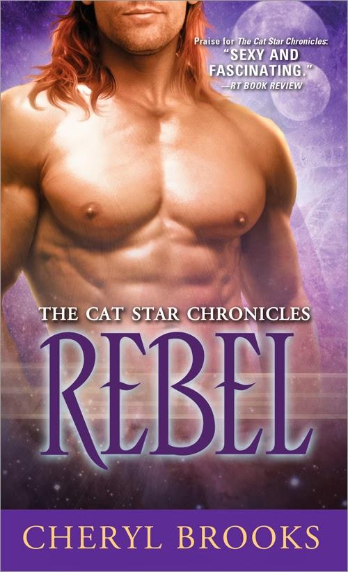 http://www.amazon.com/Wildcat-The-Star-Chronicles-ebook/dp/B009RXIXLO/ref=pd_sim_kstore_14