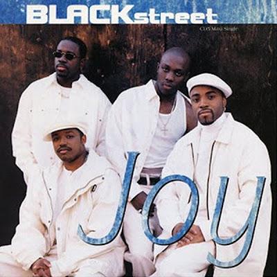 Black jack u street