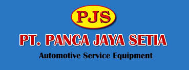 Lowongan Kerja Lampung, Jum'at 26 Desember 2014 di perusahaan PT. Panca Jaya Setia