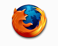 Download Mozilla Firefox 38.0 Final Offline Installer