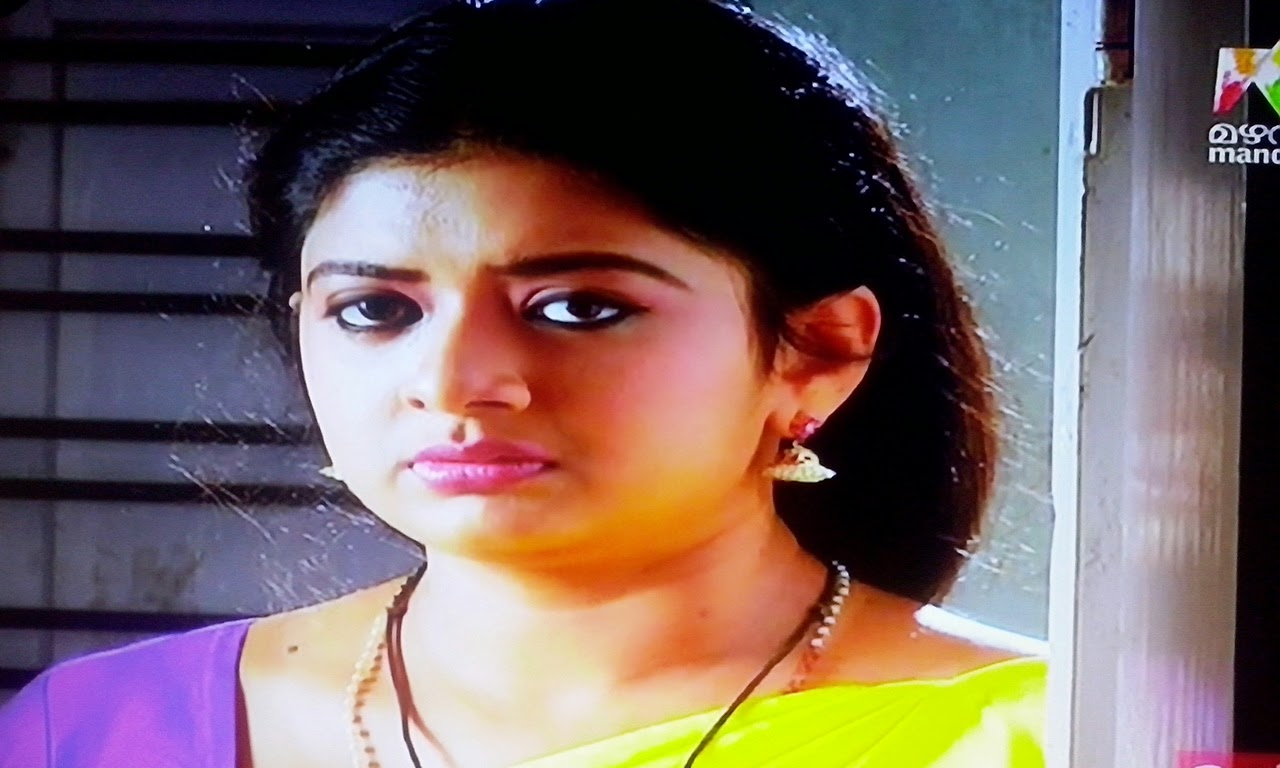 Bhagyadevatha serial 25th March Episode stills - malayalam serial ...