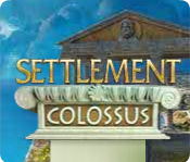 Settlement: Colossus .