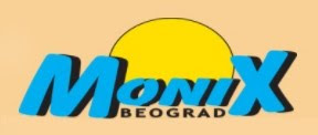 MONIX BEOGRAD