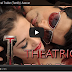 'I' Theatrical Trailer (Tamil)