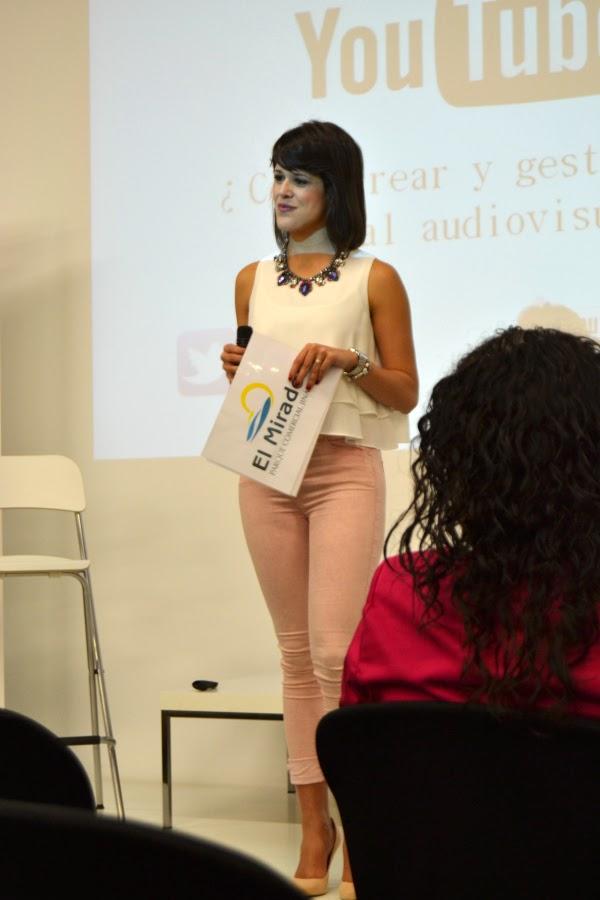jornadas_blogger_born2bbloger_centro_comercial_el_mirador_lovely_pepa_nudelolablog_01