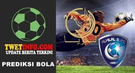 Prediksi Lekhwiya vs Al Hilal, AFC Champions 15-09-2015