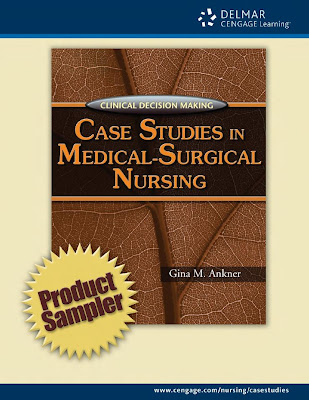 (PDF) Medical Surgical Nursing 2 - ResearchGate
