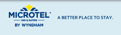 Microtel by Wyndham Review
