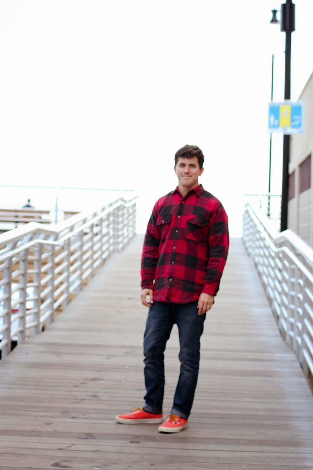 matt degreff, long beach boardwalk