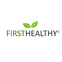 firsthealthy.net
