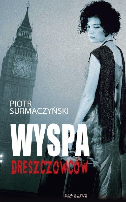 http://zaczytani.pl/ksiazka/wyspa_dreszczowcow,druk