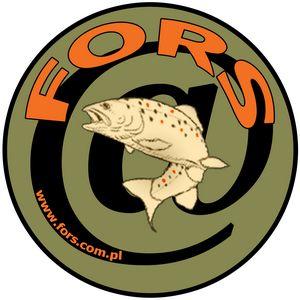"""<a href=""""http://www.fors.com.pl//""""> Forum o rybach szlachetnych </a>"""