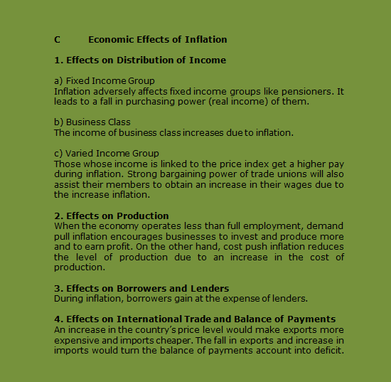 economic effects of september 11 essay Order your effects of september 11th fearing a repeat of september 11 or when one considers all of the direct and secondary economic effects of.